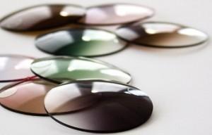 Gafas progresivas Orense